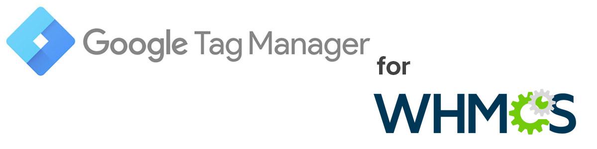 whmcs-gtm-logo.jpg